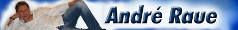 Homepage von André Raue
