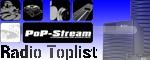 HaPPyFan-Radio, das erste Web-Radio aus Delitzsch